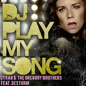 DJ Play My Song (feat. DeStorm)