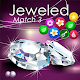 Jeweled Match 3 APK