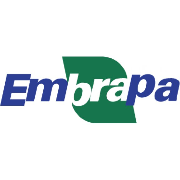 http://www.embrapa.br/