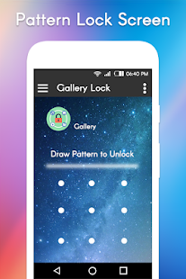 App Photo & Video Locker APK for Windows Phone