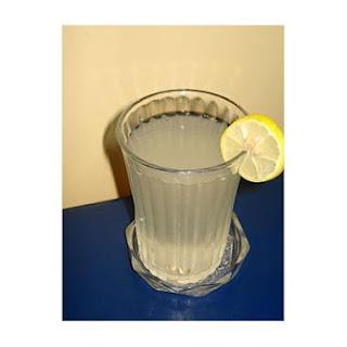 Shakanjbeen (Lemonade)