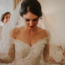 Wedding photographer Jaime Art (JaimeArt). Photo of 31.08.2016