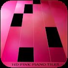 Klavier Fliesen icon