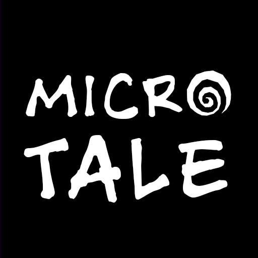 Microtale avatar image