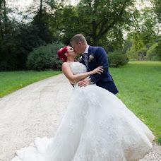 Wedding photographer Florentina Gurrieri (FlorentinaGurri). Photo of 21.09.2016
