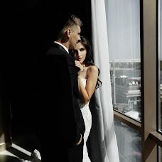 Wedding photographer Viktoriya German (ViktoriaGerman). Photo of 09.09.2018