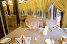 Фото №4 зала Ресторан «Порто Истра»