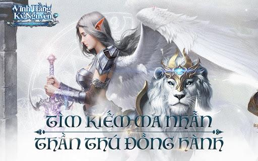 Vĩnh Hằng Kỷ Nguyên for PC