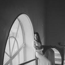 Wedding photographer Evgeniya Mukhametova (Mykhametova). Photo of 19.05.2013