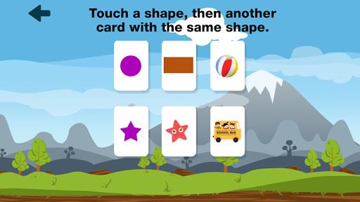 教育必備免費app推薦|了解幼兒:基本學習線上免付費app下載|3C達人阿輝的APP