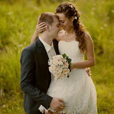 Wedding photographer Nikolay Danyuk (danukart). Photo of 22.04.2018