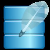SQLite Editor Lite