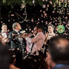 Wedding photographer Ruben Di marco (clickemotions). Photo of 12.06.2017
