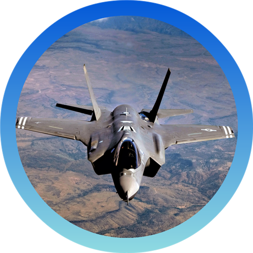 United States Air Force Photos And Videos Android APK Download Free By Reference Mobile Apps