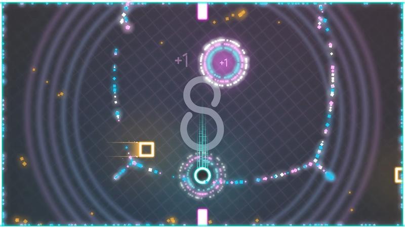 Ding Dong XL Screenshot 9
