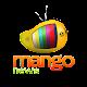 Mango News for PC Windows 10/8/7