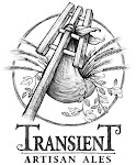 Logo of Transient All Of Which Are