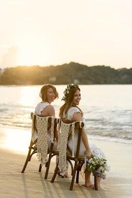 Wedding photographer Eva Sica (sica). Photo of 16.10.2017