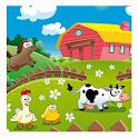 Guide FarmVille 2 Country icon