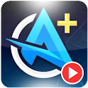 MoreAliA Videos icon