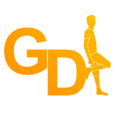 GDudes - Gay chat & Dating