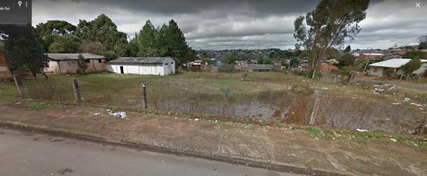 Terreno Padrão à venda, Vila Petrópolis, Passo Fundo