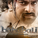 Photo Editor For Bahubali 2 icon