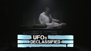 UFOs Declassified thumbnail