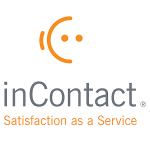 inContact Events