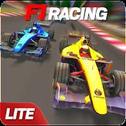 Formula 1 Race Lite
