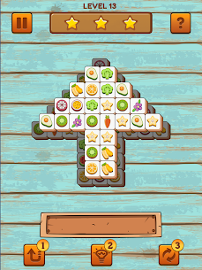 Tile Craft: Offline Puzzles games free 2019 new App Download For Android 9