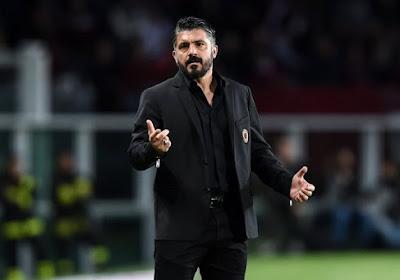 Parme bat Naples ... aux penaltys