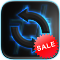 Root Cleaner | System Eraser icon