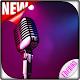 Karaoke Jovi Offline (app)