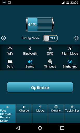 工具必備免費app推薦|快终极省电線上免付費app下載|3C達人阿輝的APP
