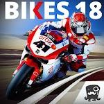 Superbikes Racing 2018 2.2