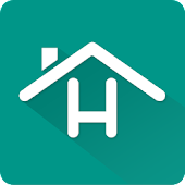 HouseJoy - Help Services