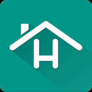 HouseJoy - Help Services