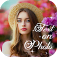 Text On Photo - Add Text to Photo & Photo Editor file APK for Gaming PC/PS3/PS4 Smart TV
