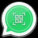 WhatsWeb 2021 icon