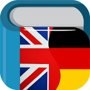 German English Dictionary & Translator Free