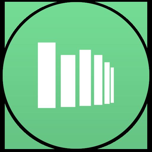 SmartPlanner: Weekly Schedule, Timetable
