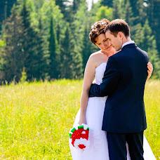 Wedding photographer Katrina Mimidiminova (mimidiminova). Photo of 24.06.2015