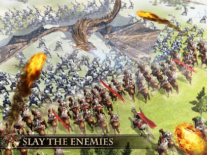 Rise of Empires: Ice and Fire 10
