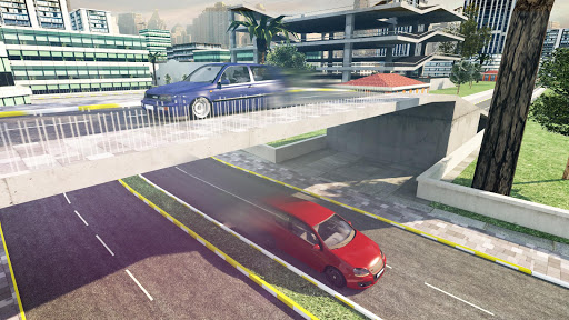 Golf Evolution Simulation - All Models Quests Mods screenshot 7