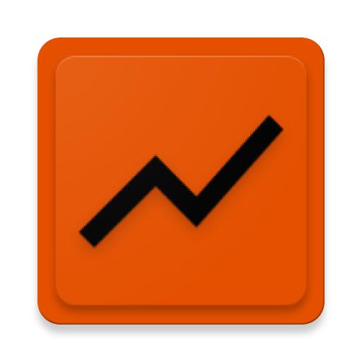Price tracking for amazon