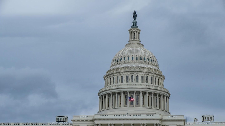 PBS NewsHour Special Coverage: The Senate Impeachment Trial