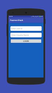 Latest Password Hack For Fb Prank - náhled