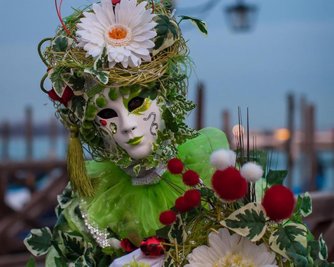 carnival of venice wallpapers android apps on google play