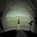 Lost Winds:Journey To Machinarium Icon